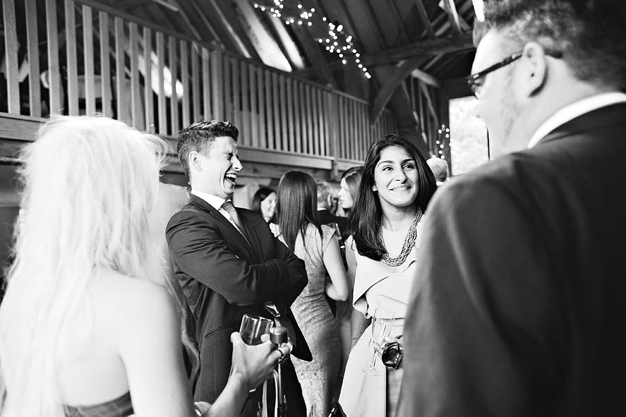 wedding at bury-court-barn-66