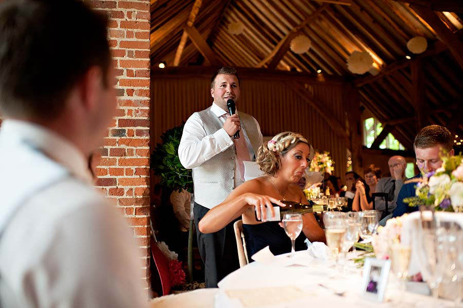 wedding at bury-court-barn-86