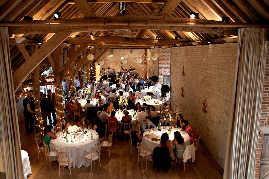 wedding at bury-court-barn-90