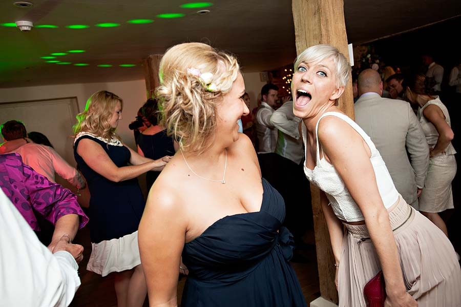 wedding at bury-court-barn-95