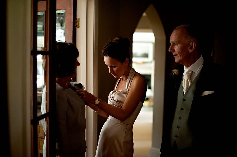 wedding at bury-court-barn-15