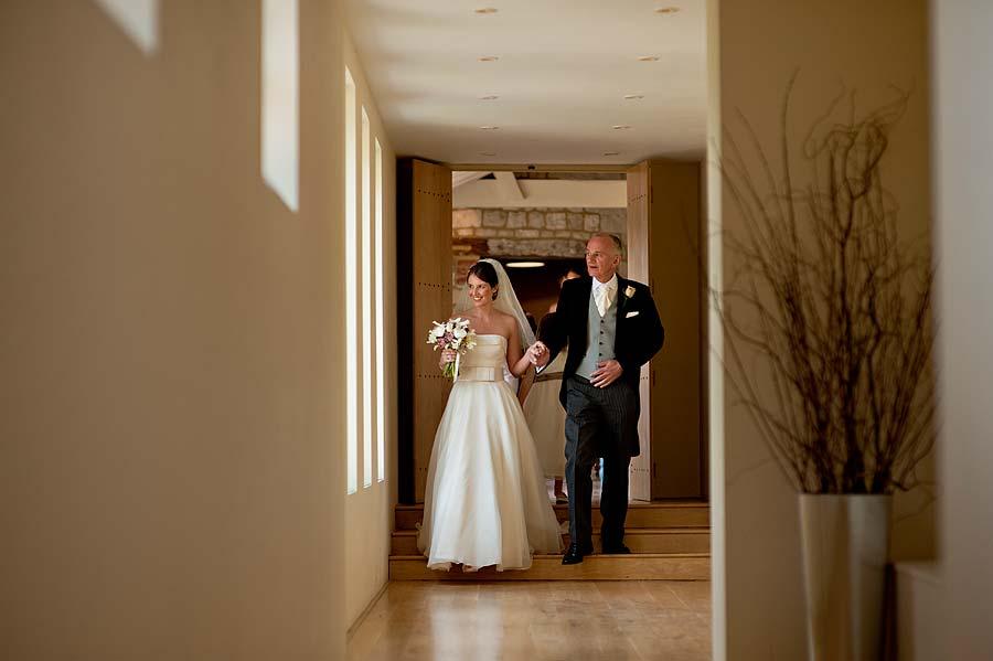 wedding at bury-court-barn-21