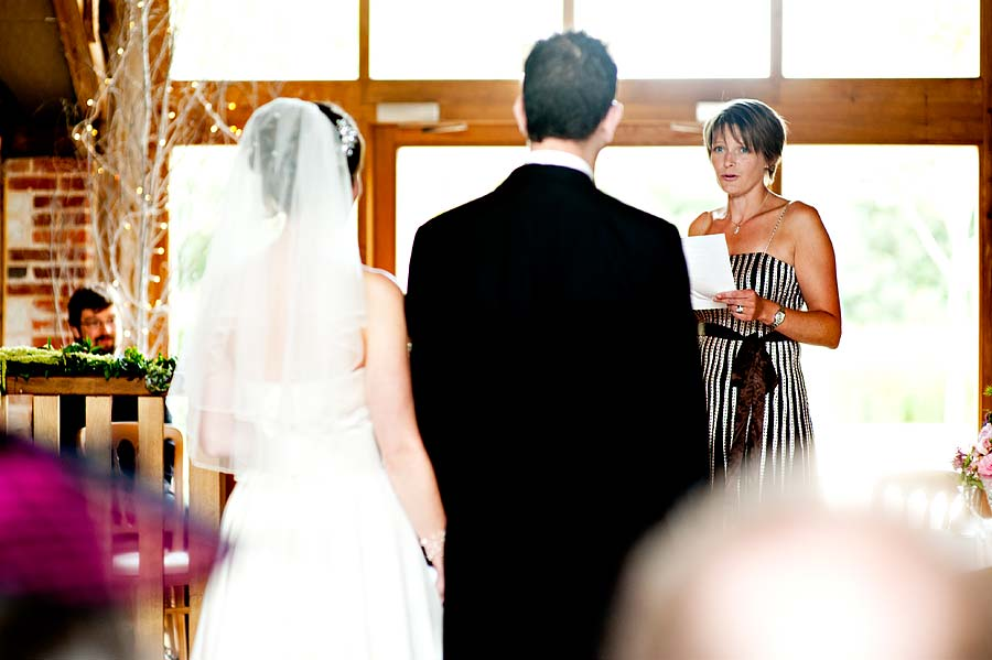 wedding at bury-court-barn-26