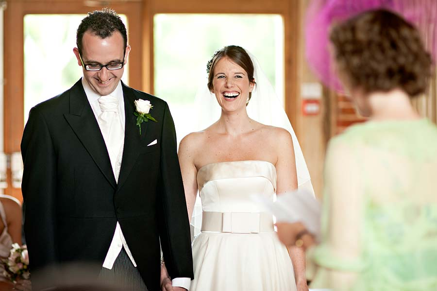 wedding at bury-court-barn-29