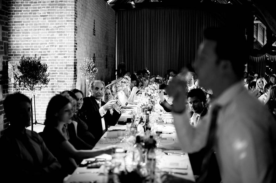 wedding at bury-court-barn-76