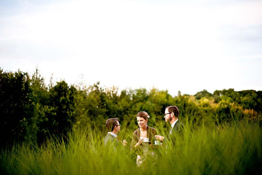 wedding at bury-court-barn-80