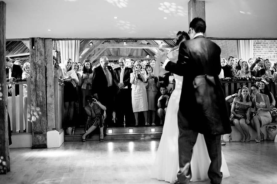 wedding at bury-court-barn-86