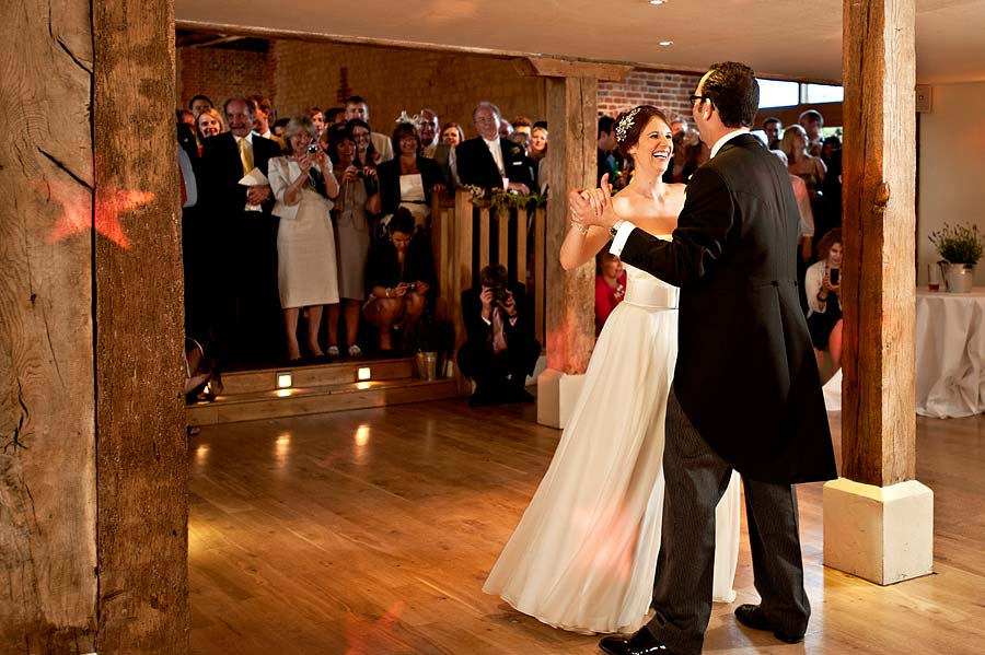 wedding at bury-court-barn-87