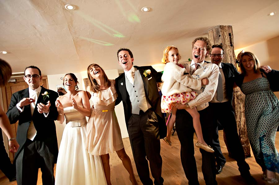 wedding at bury-court-barn-88