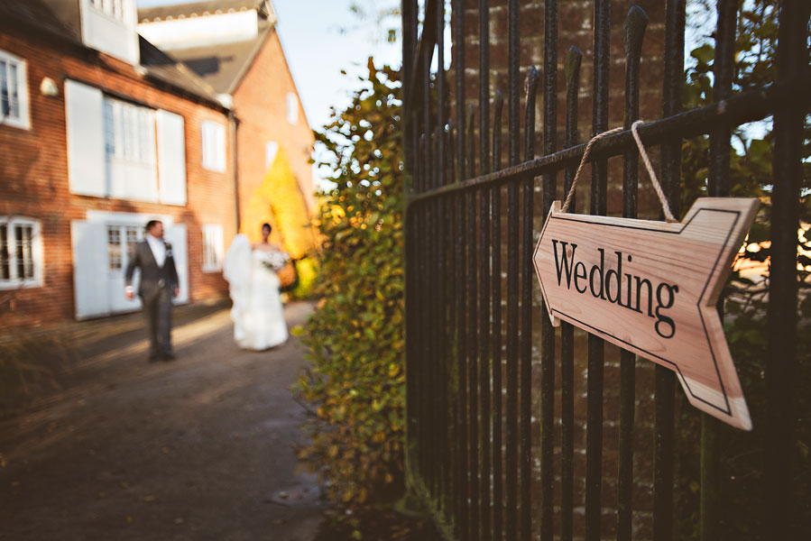 wedding at bury-court-barn-100