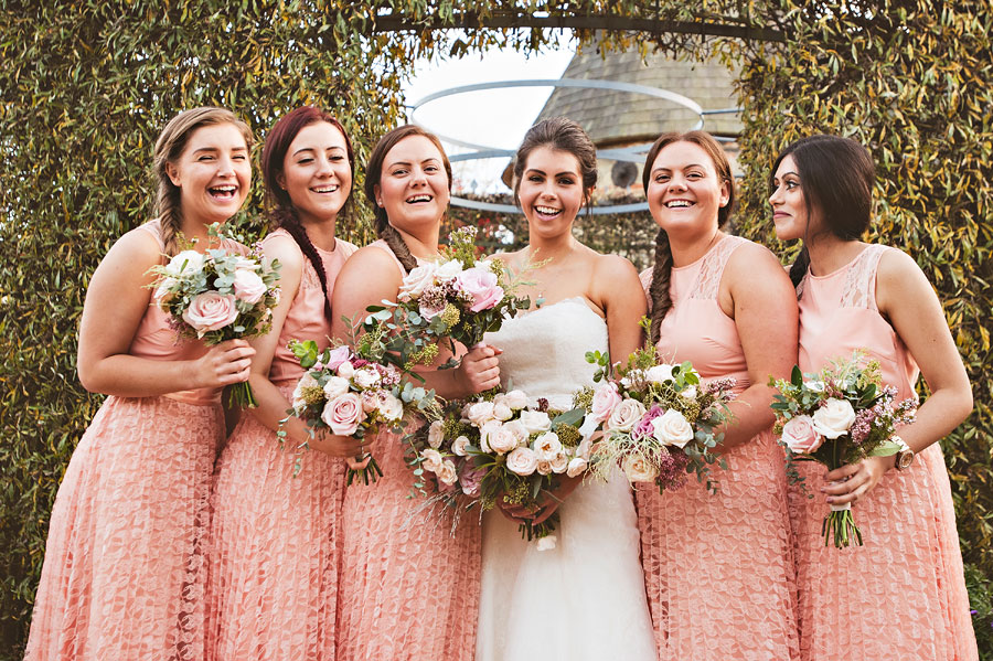 wedding at bury-court-barn-115