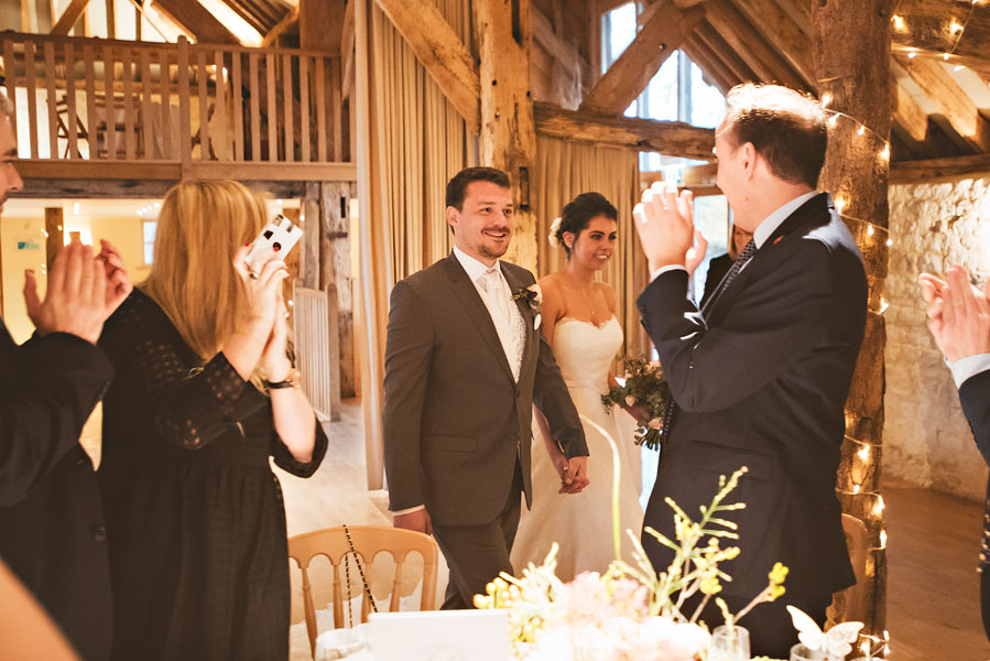 wedding at bury-court-barn-124