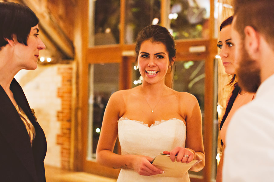 wedding at bury-court-barn-145