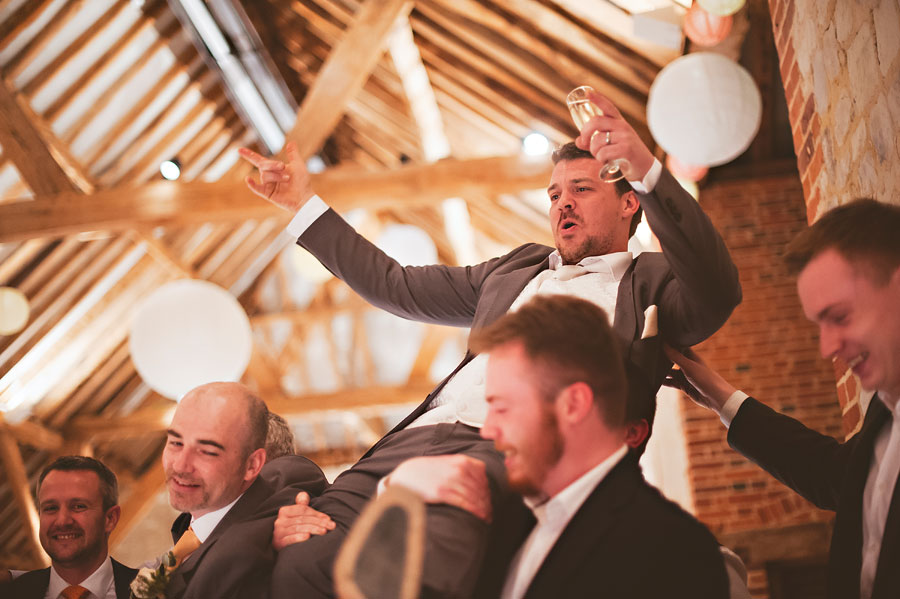 wedding at bury-court-barn-148