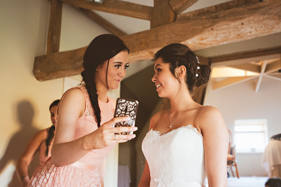 wedding at bury-court-barn-39