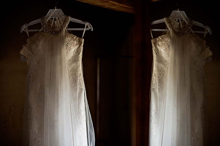 wedding at bury-court-barn-2