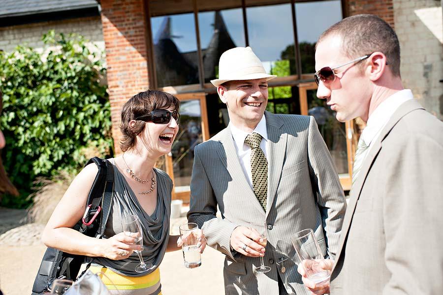 wedding at bury-court-barn-31
