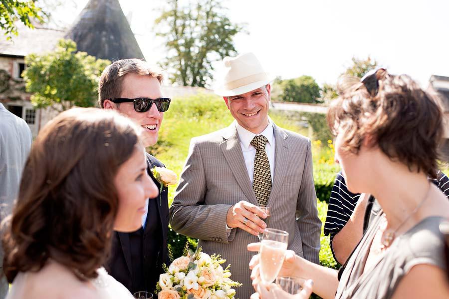 wedding at bury-court-barn-32