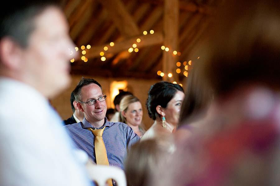 wedding at bury-court-barn-66
