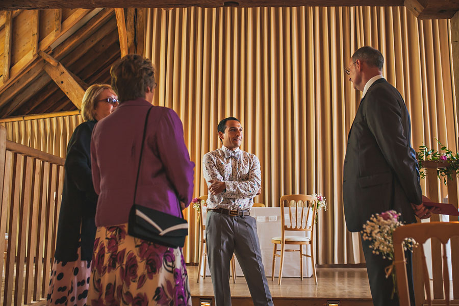 wedding at bury-court-barn-23