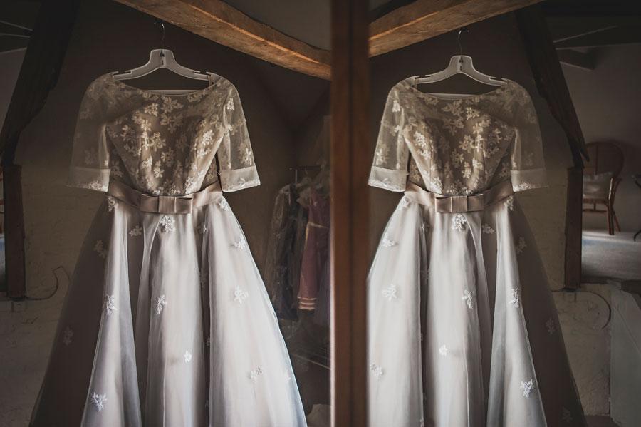wedding at bury-court-barn-3