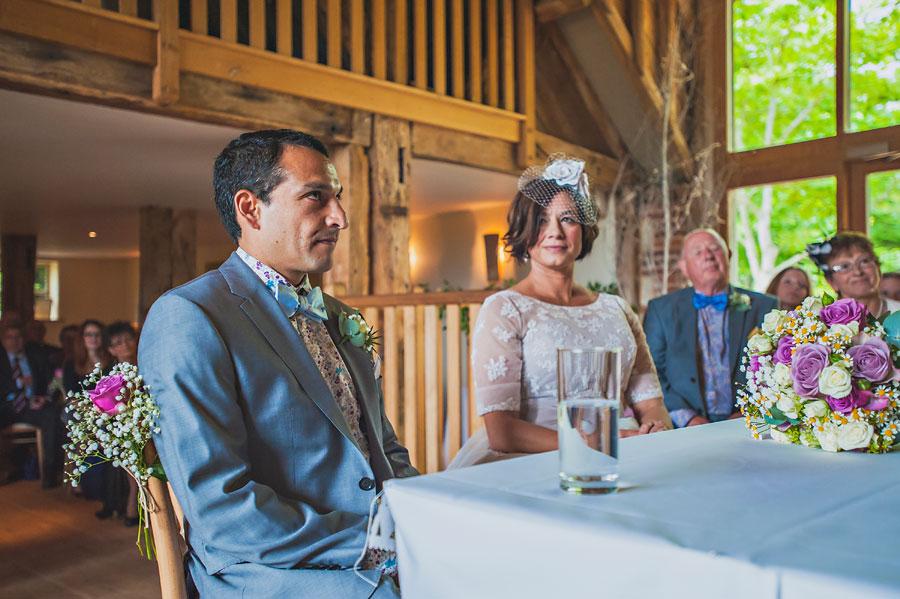 wedding at bury-court-barn-30
