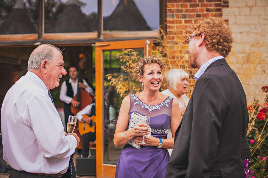 wedding at bury-court-barn-44