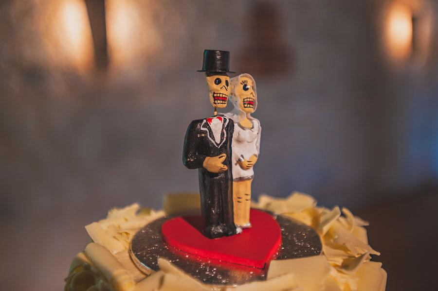wedding at bury-court-barn-48