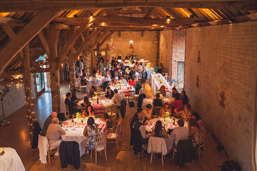 wedding at bury-court-barn-77