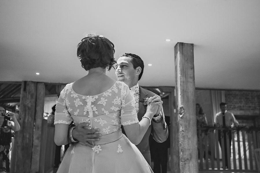 wedding at bury-court-barn-79