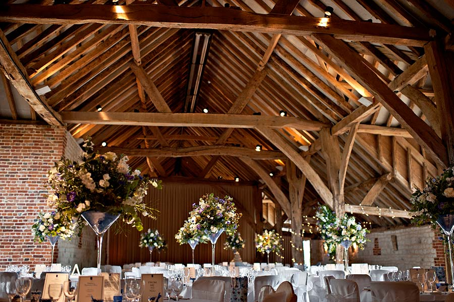wedding at bury-court-barn-31
