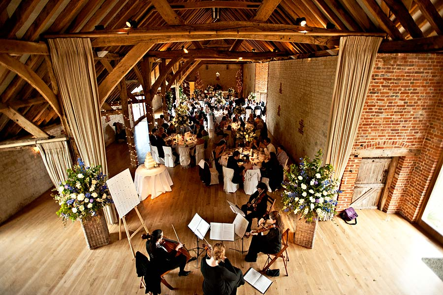 wedding at bury-court-barn-52