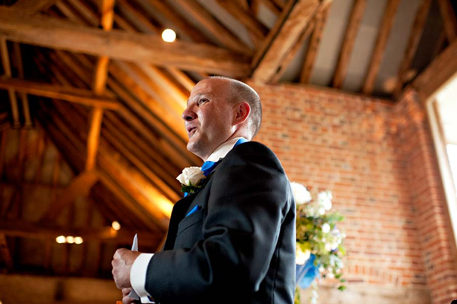 wedding at bury-court-barn-67