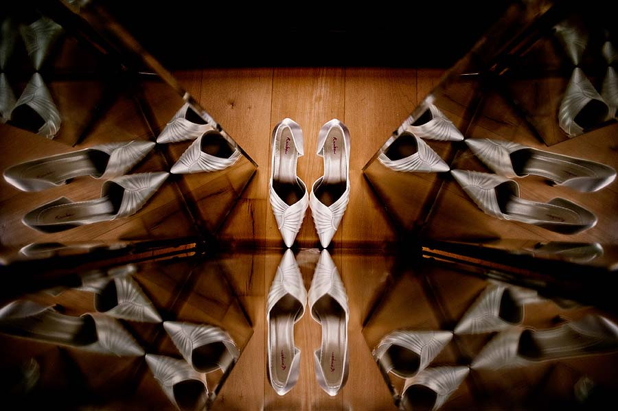 wedding at bury-court-barn-1