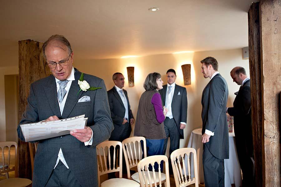 wedding at bury-court-barn-14