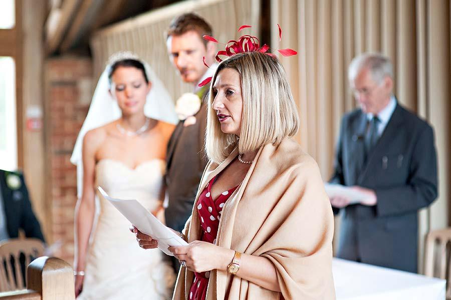 wedding at bury-court-barn-24