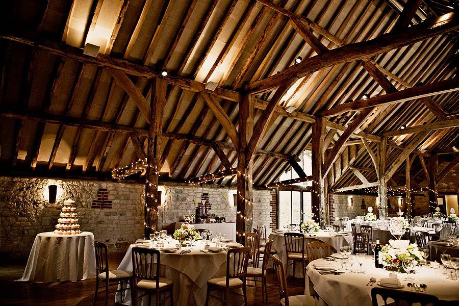 wedding at bury-court-barn-36