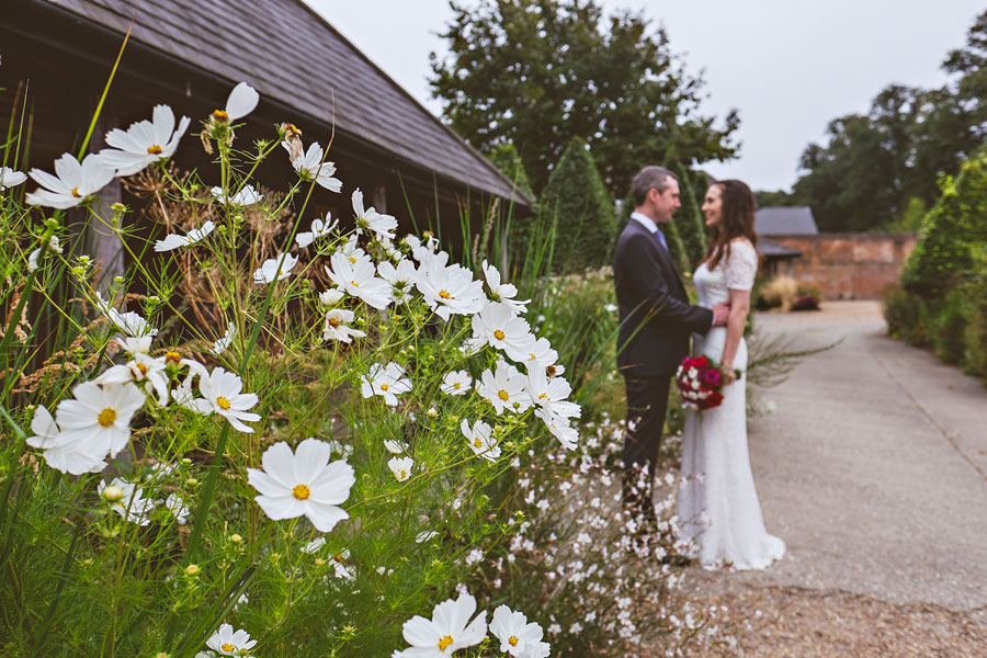 wedding at bury-court-barn-103