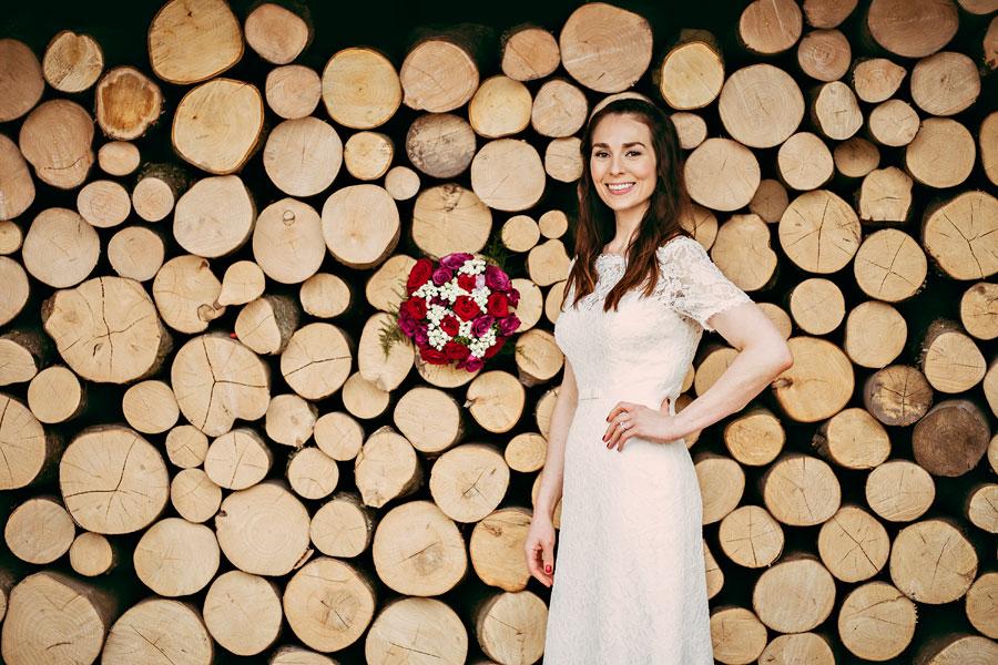 wedding at bury-court-barn-104
