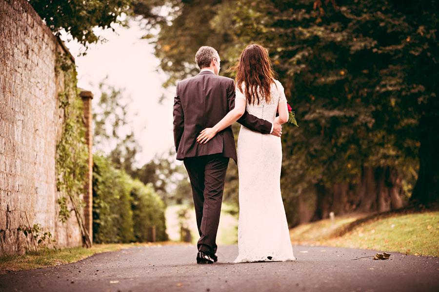 wedding at bury-court-barn-110