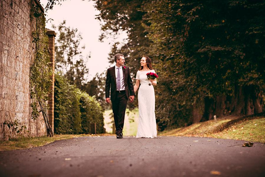 wedding at bury-court-barn-111