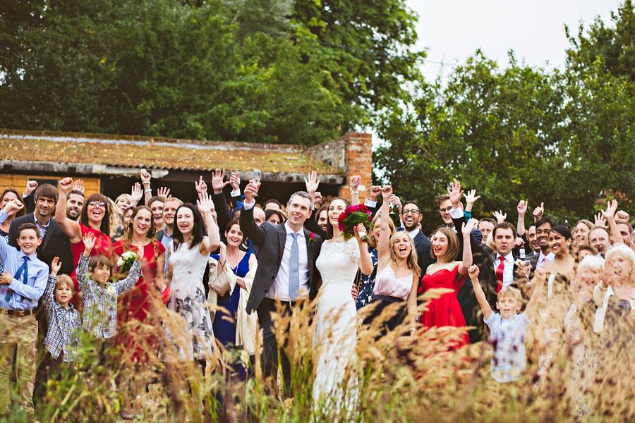 wedding at bury-court-barn-115