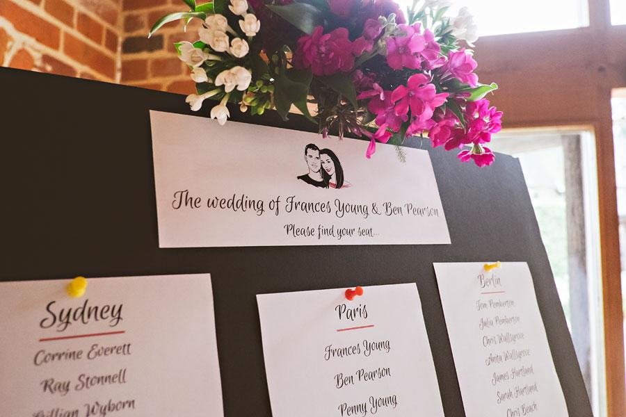 wedding at bury-court-barn-116