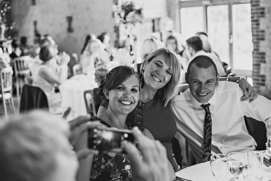 wedding at bury-court-barn-118