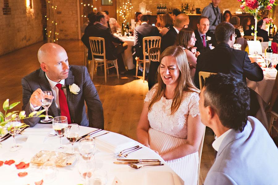 wedding at bury-court-barn-119