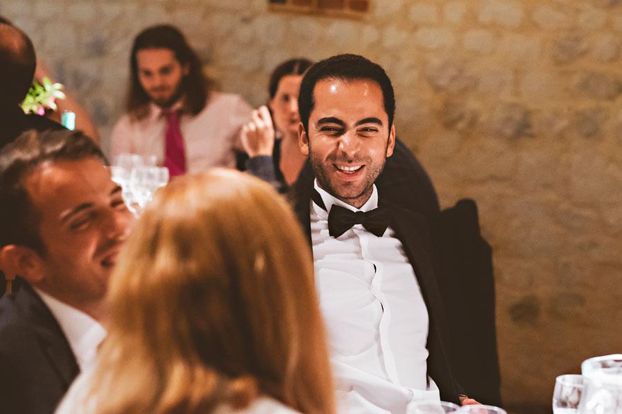 wedding at bury-court-barn-127