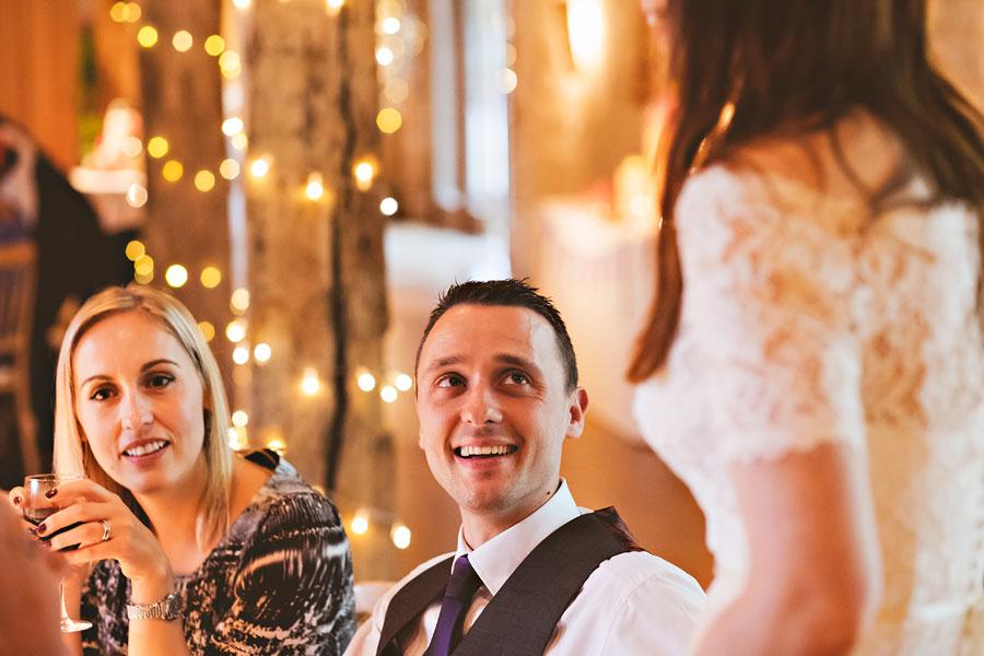 wedding at bury-court-barn-131