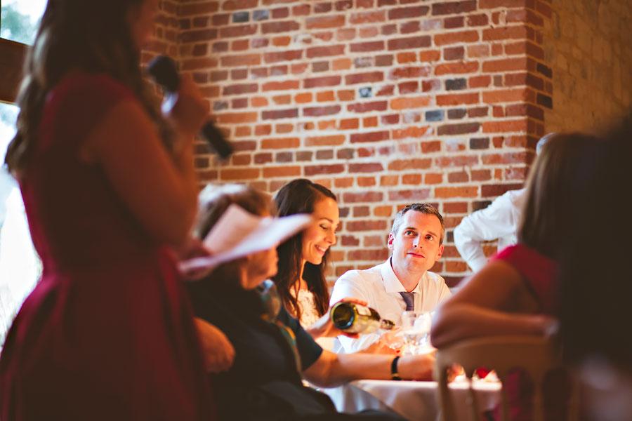 wedding at bury-court-barn-133
