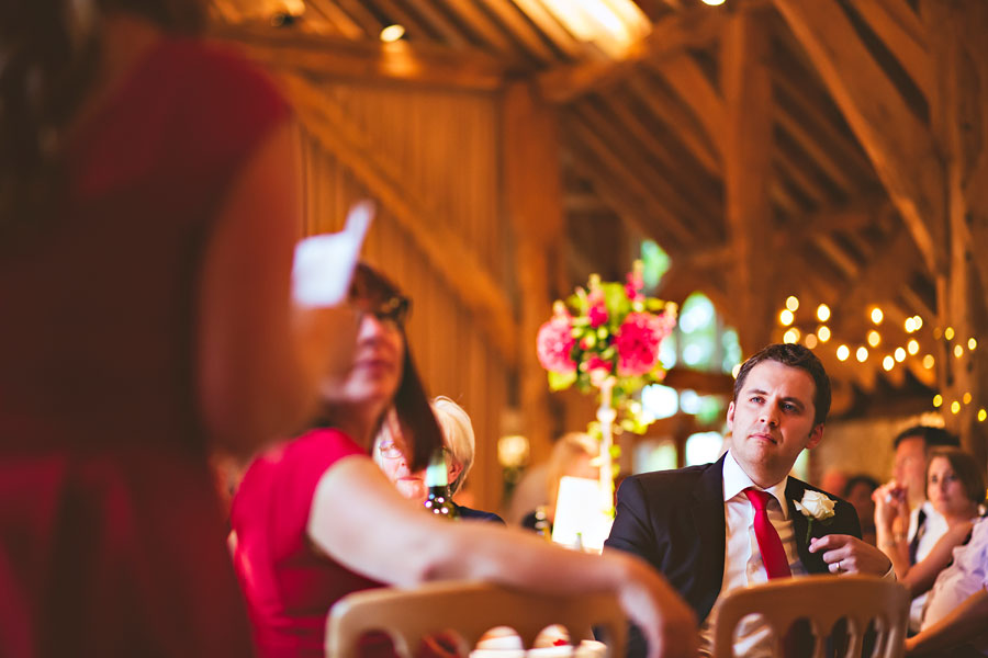 wedding at bury-court-barn-134