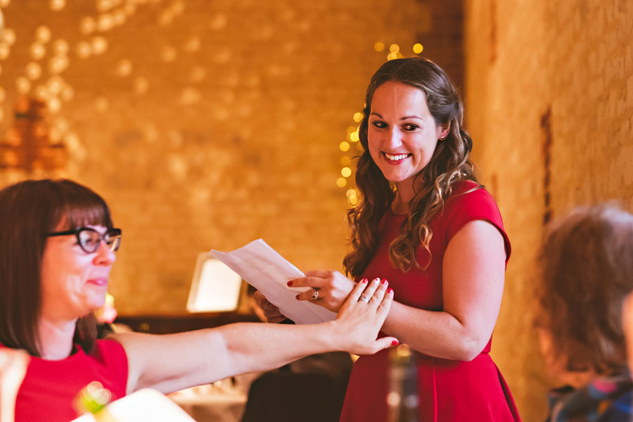 wedding at bury-court-barn-135